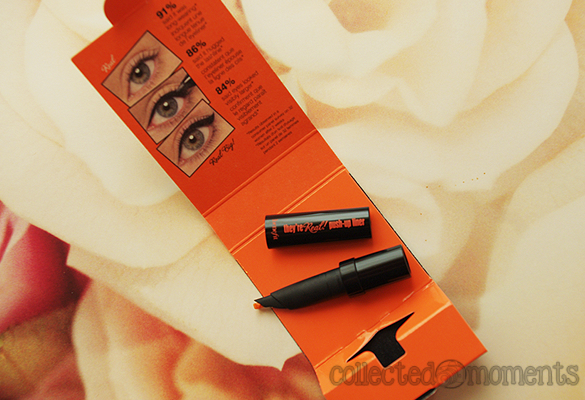 Benefit Cosmetics They're Real! Push-Up Liner