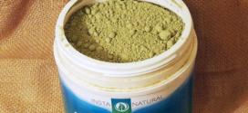Instanatural Seaweed Powder