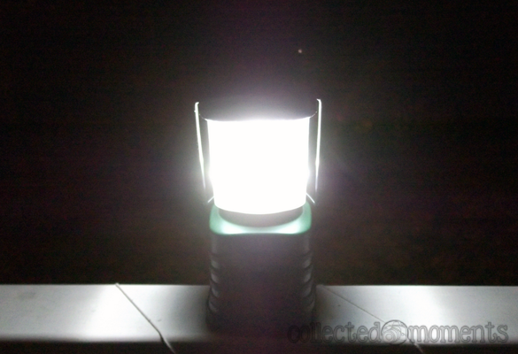 AYL StarLight LED Lantern