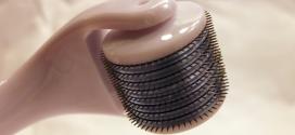 Petunia Derma Roller (1.0 mm)