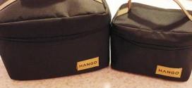 Hango Lunch Bags