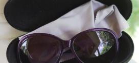 GlassesShop.com Odette Wayfairer