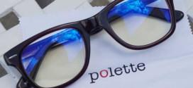 Polette EyeGlasses