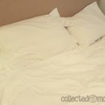 pillows01